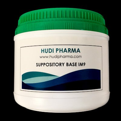 SUPPOSITORY BASE – IM9
